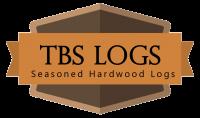 TBS Logs – Earsham & Bungay